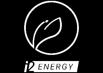 i2energy