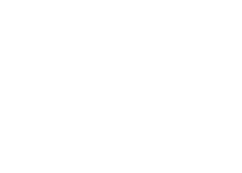 The Shim Project