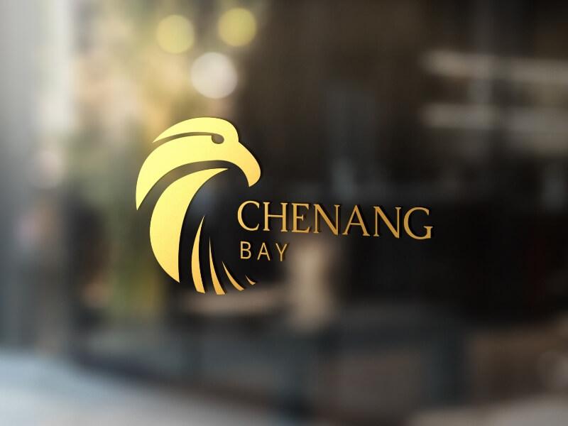 Chenang Bay